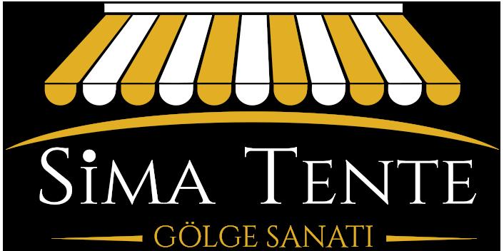 Sima Tente ve Çadır Sistemleri