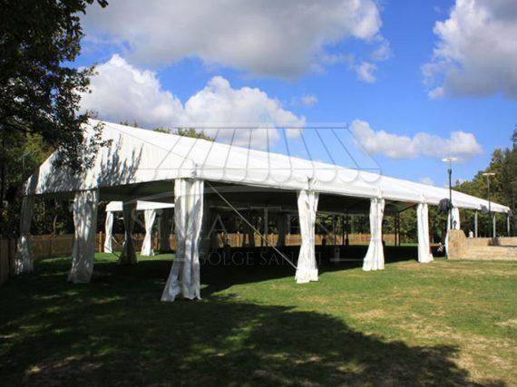 eğlence ve etkinlik çadırı